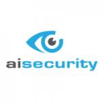 ai security logo